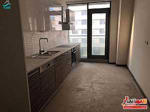 Apartment 3 bedrooms 1 bath 128 sqm super lux For Sale Esenyurt Istanbul - 10