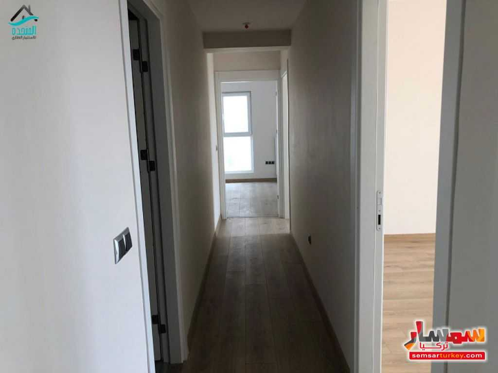 Photo 6 - Apartment 2 bedrooms 2 baths 125 sqm super lux For Sale Esenyurt Istanbul
