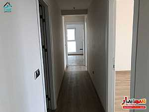 Apartment 2 bedrooms 2 baths 125 sqm super lux For Sale Esenyurt Istanbul - 6