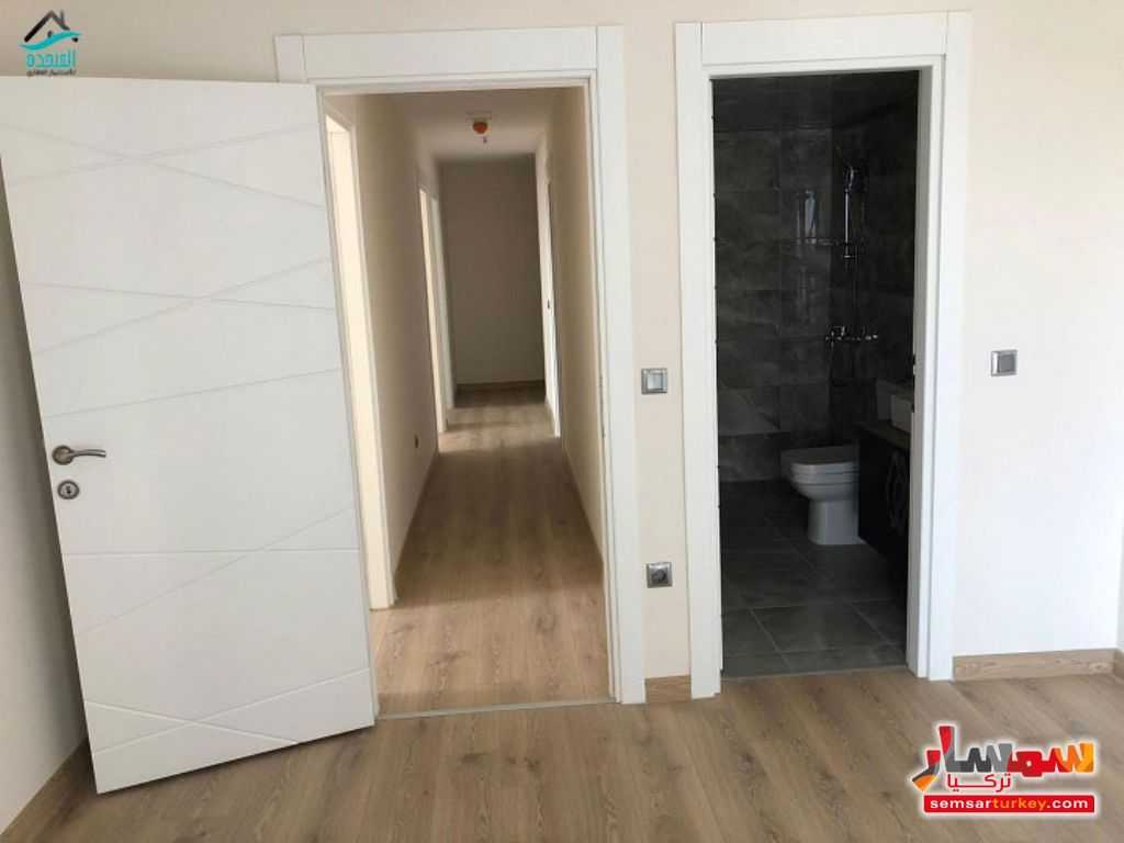 Photo 7 - Apartment 2 bedrooms 2 baths 125 sqm super lux For Sale Esenyurt Istanbul