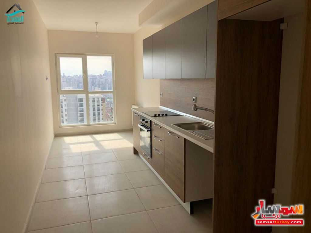 Photo 8 - Apartment 2 bedrooms 2 baths 125 sqm super lux For Sale Esenyurt Istanbul