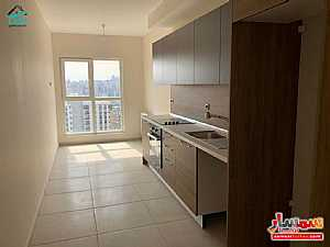 Apartment 2 bedrooms 2 baths 125 sqm super lux For Sale Esenyurt Istanbul - 8