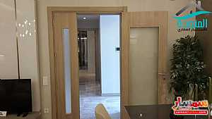 Apartment 3 bedrooms 1 bath 91 sqm For Sale Esenyurt Istanbul - 10
