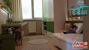 Apartment 3 bedrooms 1 bath 91 sqm For Sale Esenyurt Istanbul - 12