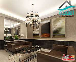 Apartment 3 bedrooms 1 bath 91 sqm For Sale Esenyurt Istanbul - 7