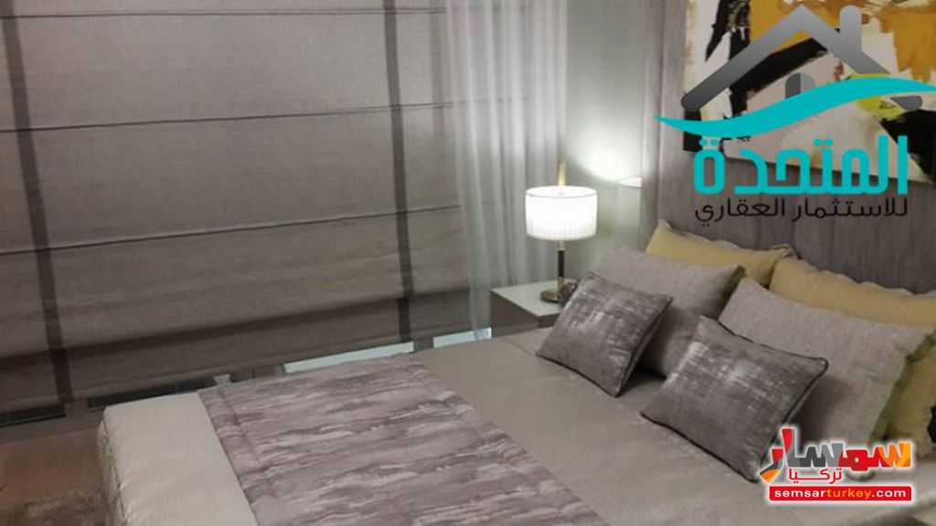 Photo 16 - Apartment 3 bedrooms 1 bath 91 sqm For Sale Esenyurt Istanbul