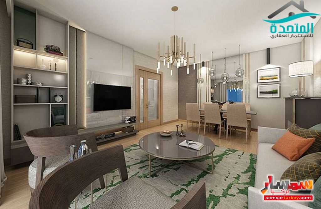 Photo 8 - Apartment 3 bedrooms 1 bath 91 sqm For Sale Esenyurt Istanbul
