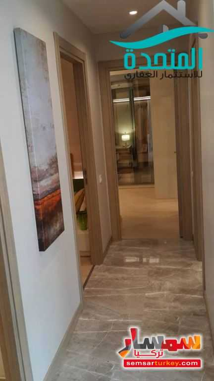 Photo 18 - Apartment 3 bedrooms 1 bath 91 sqm For Sale Esenyurt Istanbul