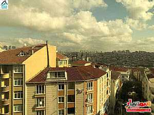 Ad Photo: Apartment 7 bedrooms 2 baths 220 sqm lux in Esenyurt  Istanbul