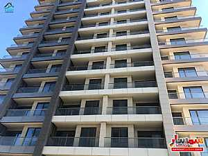 Ad Photo: Building 1 bedroom 1 bath 11500 sqm super lux in Bakirkoy  Istanbul