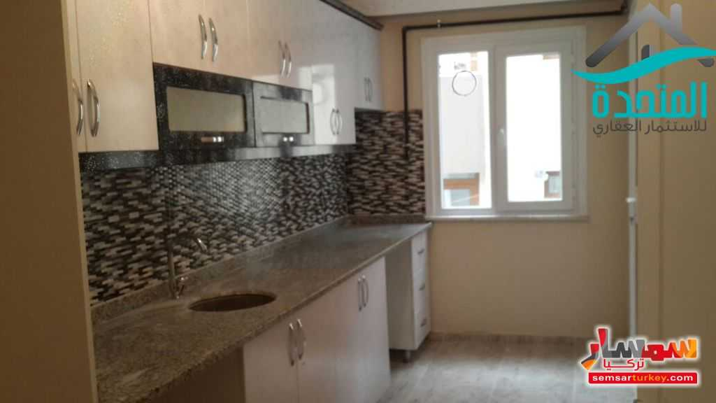 Photo 14 - Apartment 3 bedrooms 1 bath 70 sqm super lux For Sale Bashakshehir Istanbul