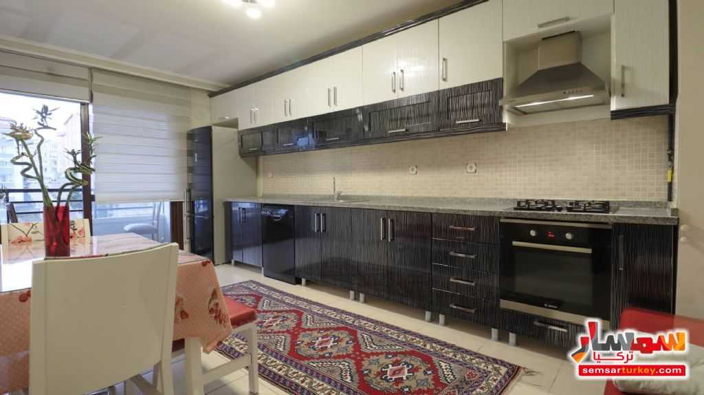 Ad Photo: Villa 6 bedrooms 5 baths 360 sqm extra super lux in Ankara