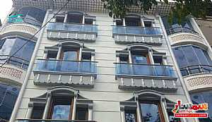 Apartment 3 bedrooms 1 bath 78 sqm super lux For Sale Esenyurt Istanbul - 1