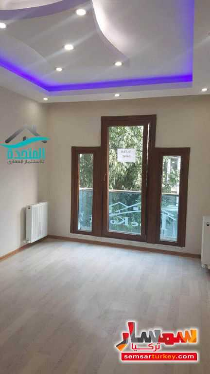 Photo 7 - Apartment 3 bedrooms 1 bath 78 sqm super lux For Sale Esenyurt Istanbul