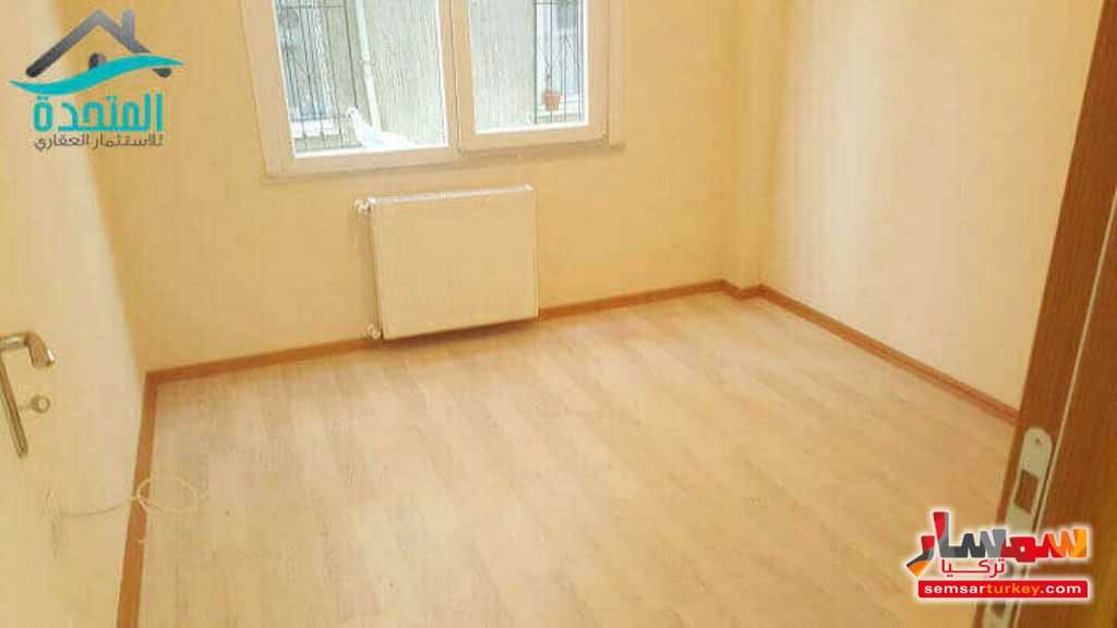 Photo 8 - Apartment 3 bedrooms 1 bath 78 sqm super lux For Sale Esenyurt Istanbul