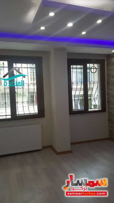 Photo 11 - Apartment 3 bedrooms 1 bath 78 sqm super lux For Sale Esenyurt Istanbul