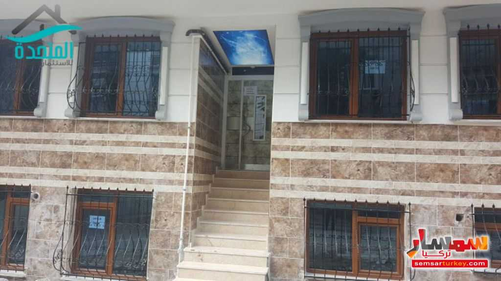 Photo 6 - Apartment 3 bedrooms 1 bath 78 sqm super lux For Sale Esenyurt Istanbul