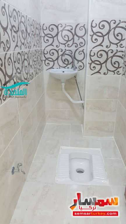Photo 15 - Apartment 3 bedrooms 1 bath 78 sqm super lux For Sale Esenyurt Istanbul
