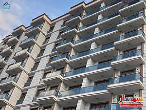 Ad Photo: Apartment 2 bedrooms 2 baths 100 sqm super lux in Esenyurt  Istanbul