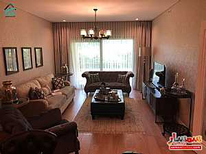 Ad Photo: Apartment 1 bedroom 1 bath 61 sqm extra super lux in Turkey
