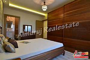 2 bedrooms 1 bath 110 sqm super lux For Sale Beylikduzu Istanbul - 4