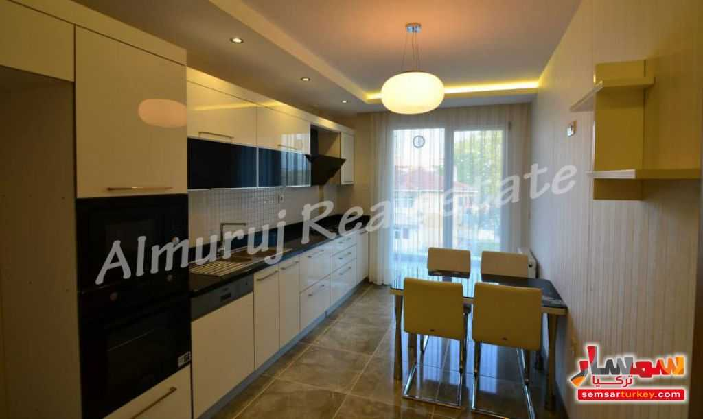 Photo 5 - 2 bedrooms 1 bath 110 sqm super lux For Sale Beylikduzu Istanbul