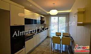 2 bedrooms 1 bath 110 sqm super lux For Sale Beylikduzu Istanbul - 5