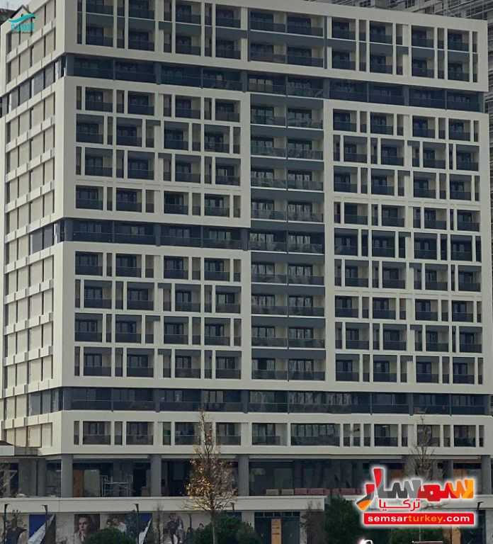 Ad Photo: Building 14000 sqm super lux in Beylikduzu  Istanbul