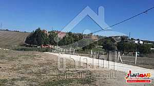 Ad Photo: Land 15800 sqm in Beylikduzu  Istanbul