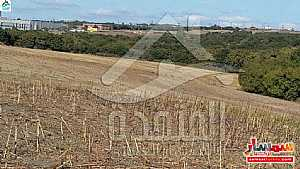 Ad Photo: Land 15800 sqm in Kuchukchekmege  Istanbul