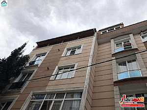 Ad Photo: Apartment 3 bedrooms 1 bath 95 sqm super lux in Esenyurt  Istanbul