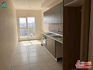 Ad Photo: Apartment 2 bedrooms 2 baths 150 sqm super lux in Turkey