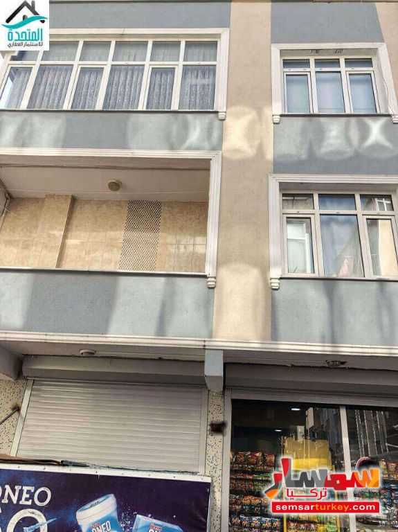 Photo 1 - Building 138 sqm lux For Sale Kuchukchekmege Istanbul
