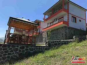 Ad Photo: Villa 3 bedrooms 3 baths 350 sqm lux in yomra Trabzon