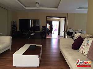 Ad Photo: Villa 5 bedrooms 3 baths 250 sqm super lux in yomra Trabzon