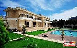 Ad Photo: Villa 4 bedrooms 3 baths 200 sqm in Kemer  Antalya