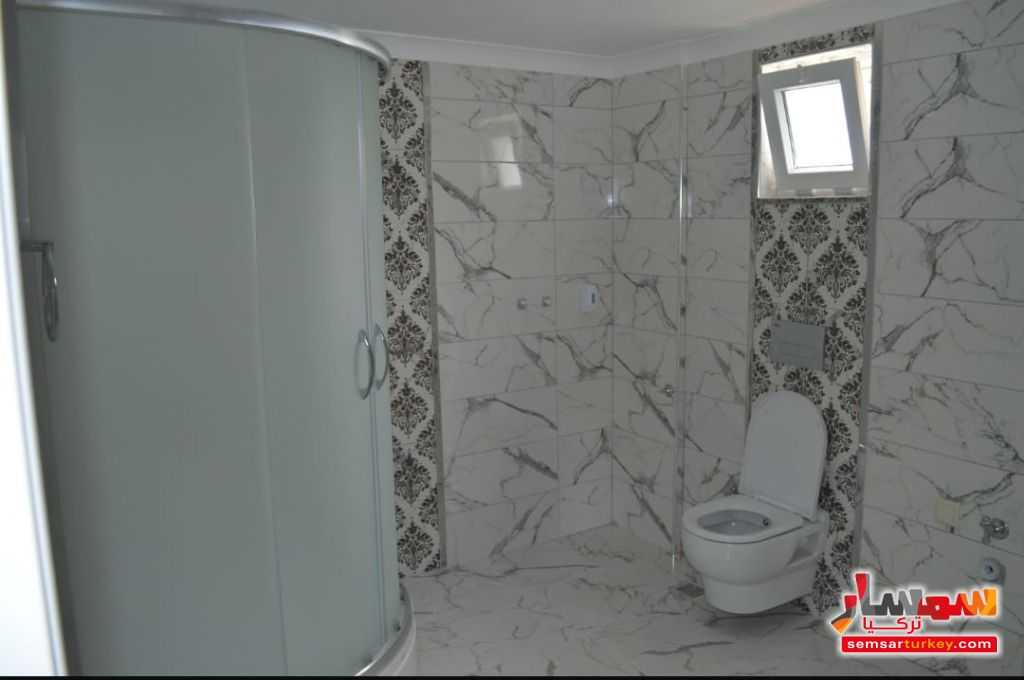 Photo 5 - Villa 4 bedrooms 3 baths 250 sqm super lux For Sale yomra Trabzon