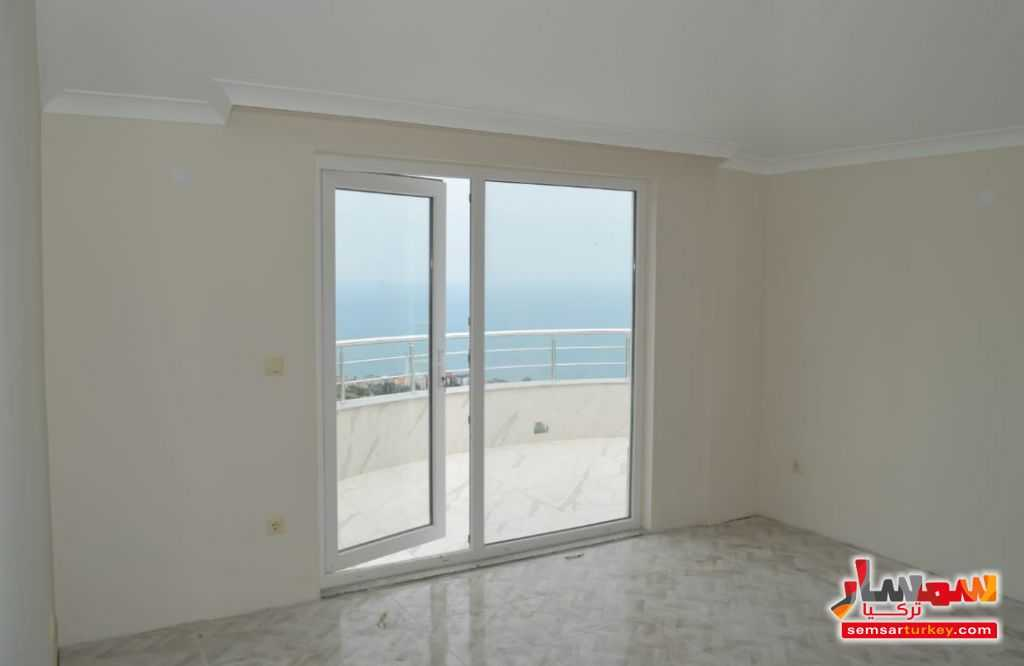 Photo 7 - Villa 4 bedrooms 3 baths 250 sqm super lux For Sale yomra Trabzon