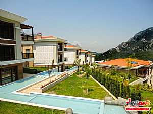 Ad Photo: Villa 4 bedrooms 3 baths 210 sqm super lux in Konyaalti  Antalya
