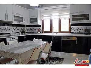 Ad Photo: Apartment 3 bedrooms 2 baths 150 sqm lux in Trabzon