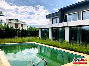 Ad Photo: Villa 7 bedrooms 6 baths 800 sqm extra super lux in Shile  Istanbul