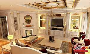 Ad Photo: Villa 7 bedrooms 6 baths 420 sqm extra super lux in Istanbul