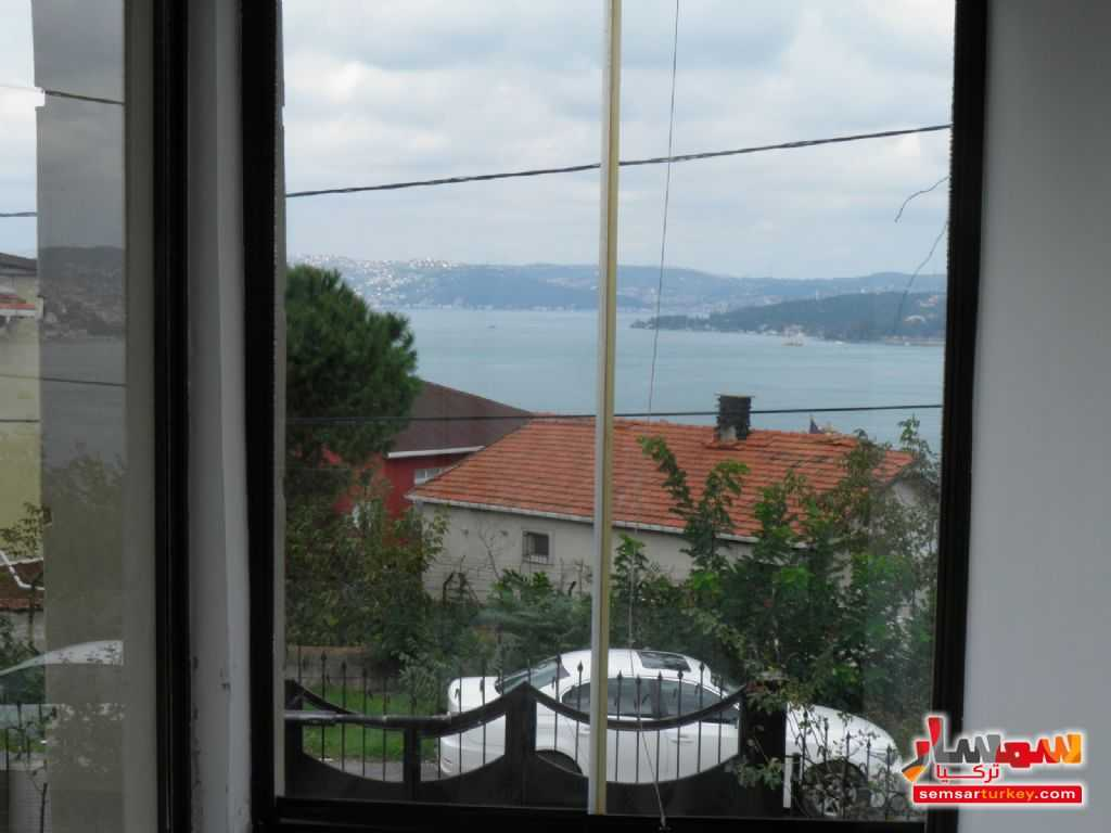 Photo 14 - Villa 5 bedrooms 4 baths 968 sqm super lux For Sale Beykoz Istanbul