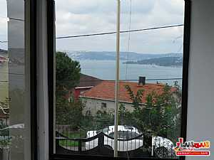 Villa 5 bedrooms 4 baths 968 sqm super lux For Sale Beykoz Istanbul - 14