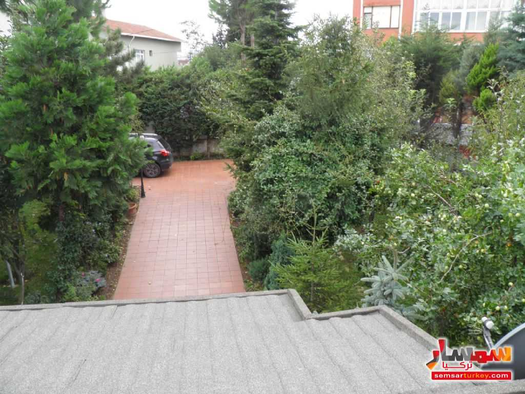 Photo 3 - Villa 5 bedrooms 4 baths 968 sqm super lux For Sale Beykoz Istanbul