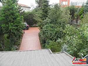 Villa 5 bedrooms 4 baths 968 sqm super lux For Sale Beykoz Istanbul - 3