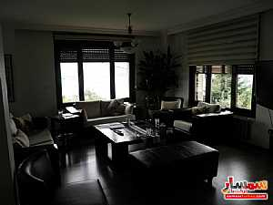 Villa 5 bedrooms 4 baths 968 sqm super lux For Sale Beykoz Istanbul - 9