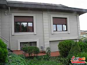 Villa 5 bedrooms 4 baths 968 sqm super lux For Sale Beykoz Istanbul - 12