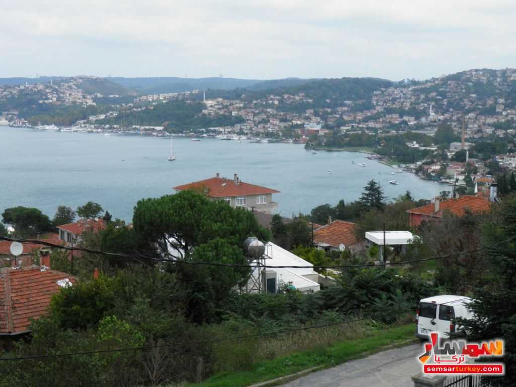 Photo 1 - Villa 5 bedrooms 4 baths 968 sqm super lux For Sale Beykoz Istanbul