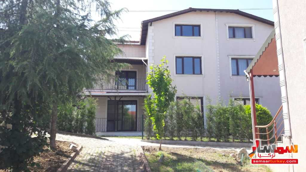 Ad Photo: Villa 6 bedrooms 3 baths 400 sqm extra super lux in Istanbul